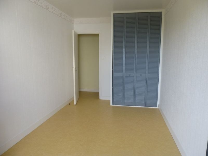 Location appartement Brest 510€ CC - Photo 4