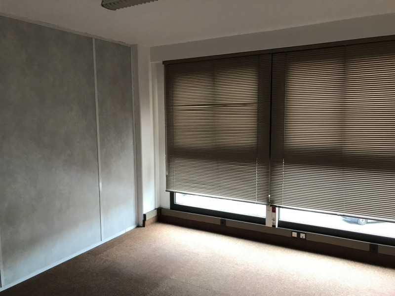 Sale office Perpignan 226000€ HT - Picture 4