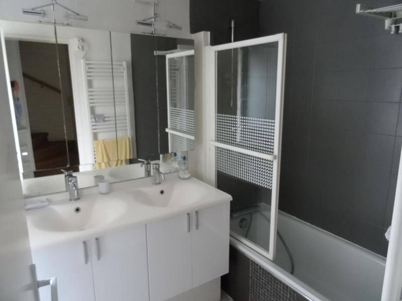 Sale house / villa Medan 440000€ - Picture 7