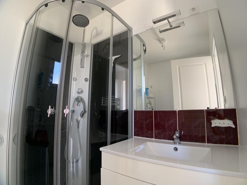 Sale house / villa Vallon pont d'arc 367500€ - Picture 13