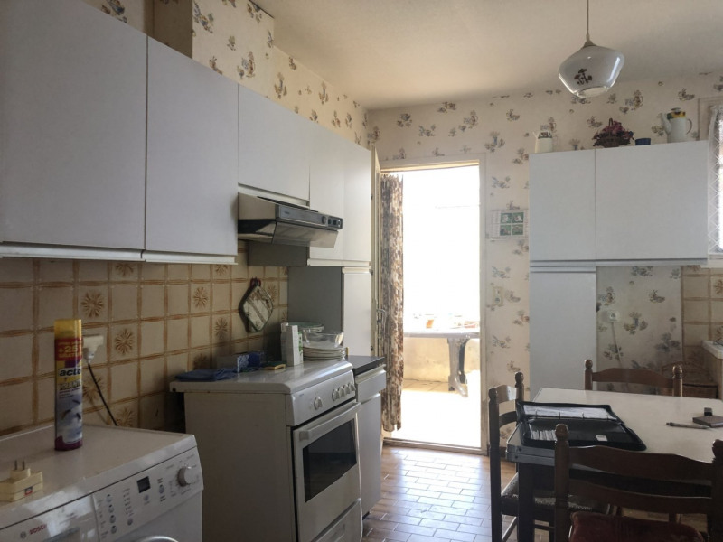 Sale house / villa Agen 172 000€ - Picture 3