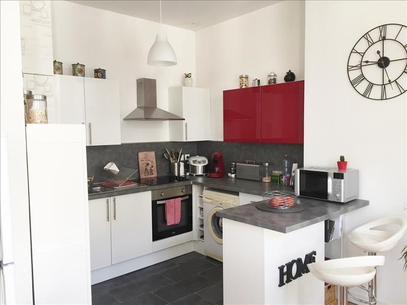 Produit d'investissement immeuble Douai 425000€ - Photo 3