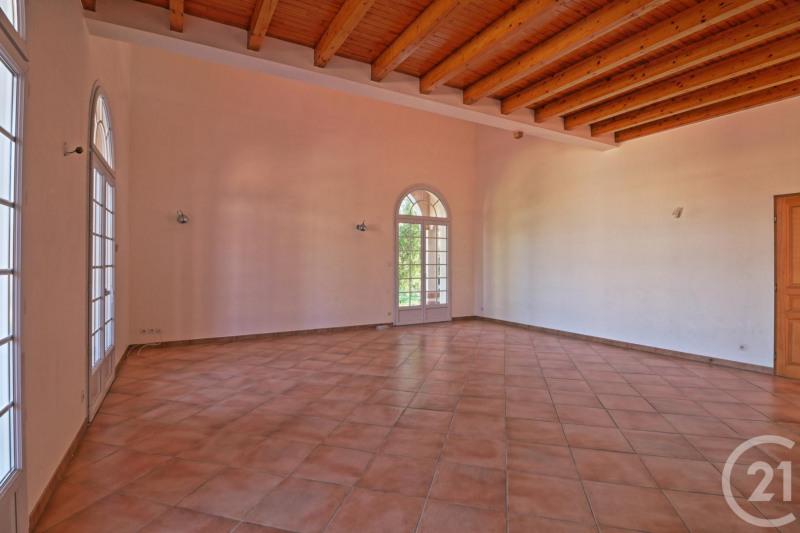 Rental house / villa Tournefeuille 2032€ CC - Picture 3