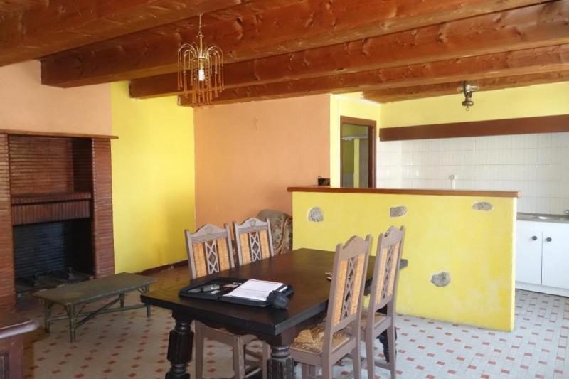 Verkoop  huis Arifat 75000€ - Foto 2