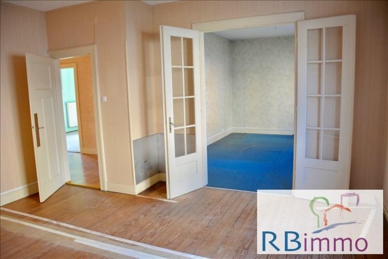 Vente appartement Schiltigheim 148400€ - Photo 2