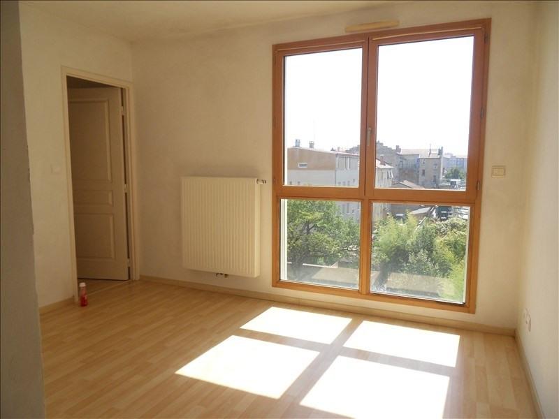 Alquiler  apartamento Villeurbanne 960€ CC - Fotografía 6