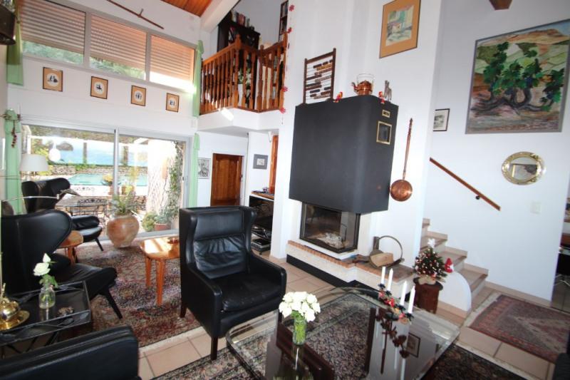 Deluxe sale house / villa Banyuls sur mer 995000€ - Picture 7