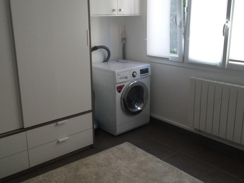 Rental apartment Saint-mandé 1 070€ CC - Picture 5