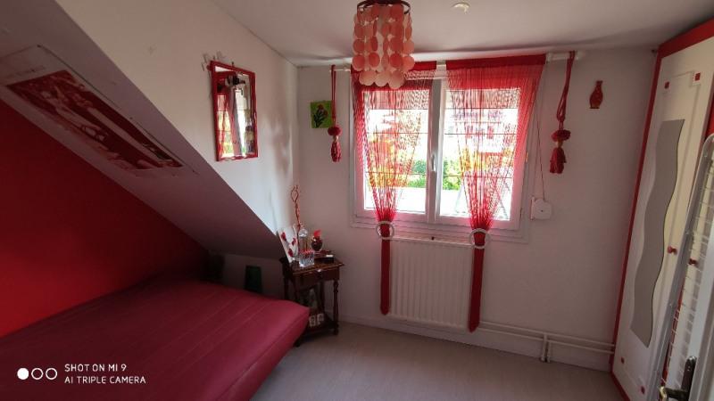Sale house / villa Lesdins 185000€ - Picture 7