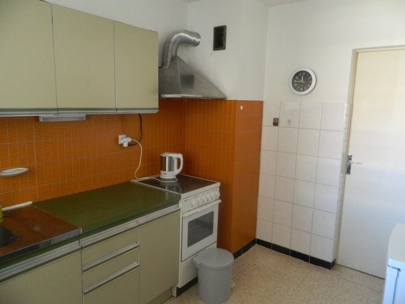 Vente appartement Le lavandou 170 000€ - Photo 2