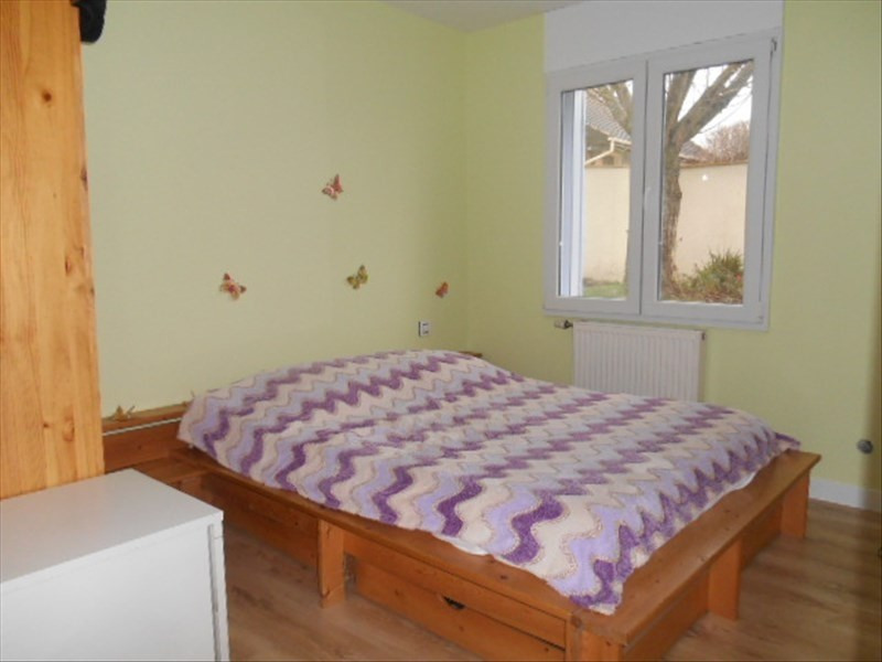 Sale house / villa La ferte sous jouarre 300000€ - Picture 6