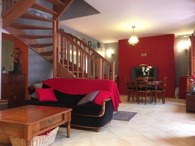 Verkoop  huis Janze 397100€ - Foto 2