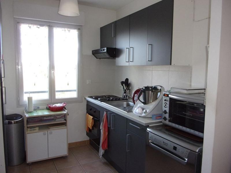 Location appartement Bouillargues 750€ CC - Photo 2