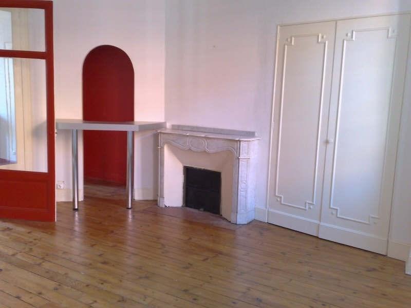 Location appartement Toulouse 1074€ CC - Photo 3