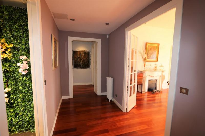 Venta de prestigio  apartamento Nice 1110000€ - Fotografía 13