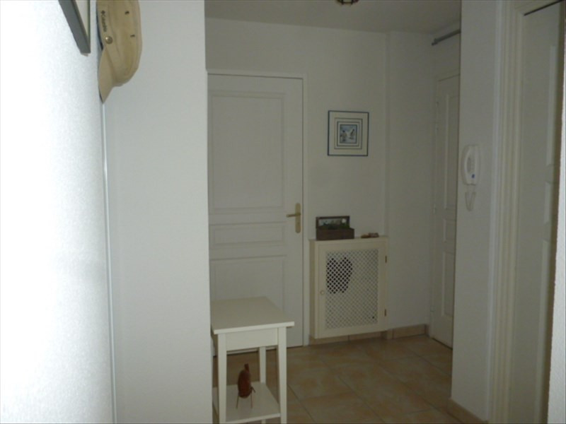 Sale apartment St brevin les pins 153 500€ - Picture 3
