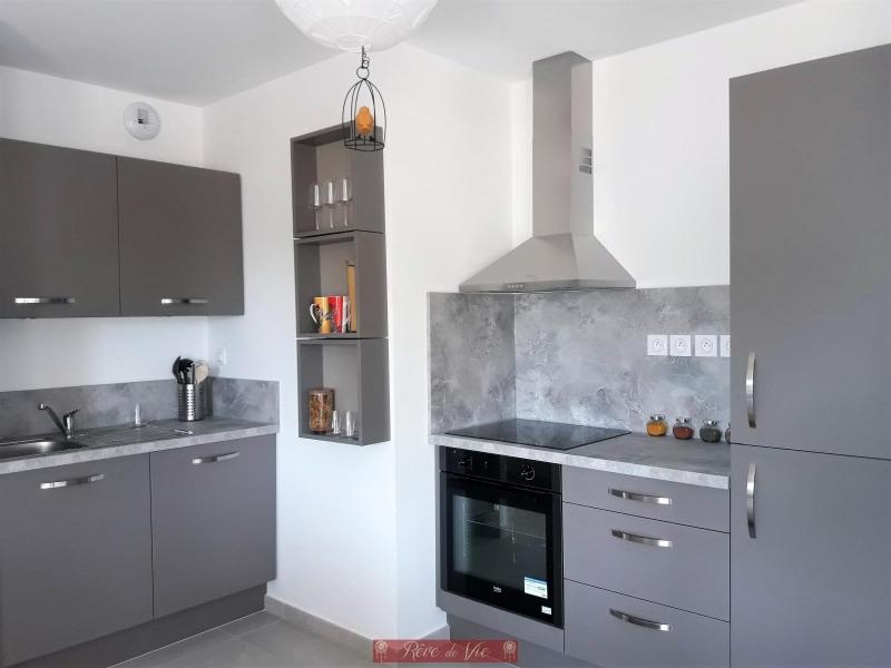 Vente de prestige appartement Bormes les mimosas 199000€ - Photo 1