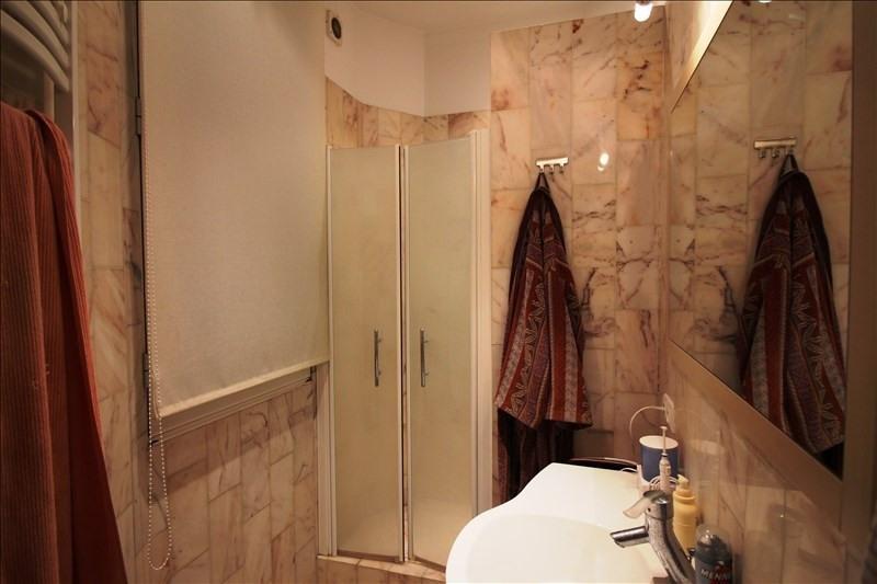 Location appartement Paris 7ème 10000€ CC - Photo 11