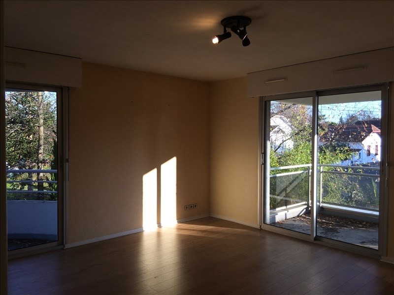 Rental apartment Pau 731€ CC - Picture 6