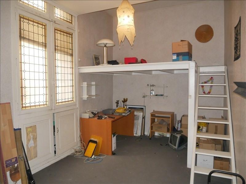 Vente appartement Beziers 210000€ - Photo 7