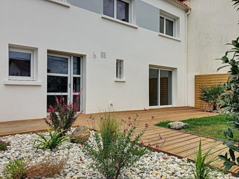 Vente maison / villa Perigny 315000€ - Photo 1