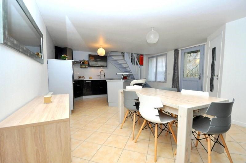 Sale house / villa Vaugrigneuse 219000€ - Picture 4