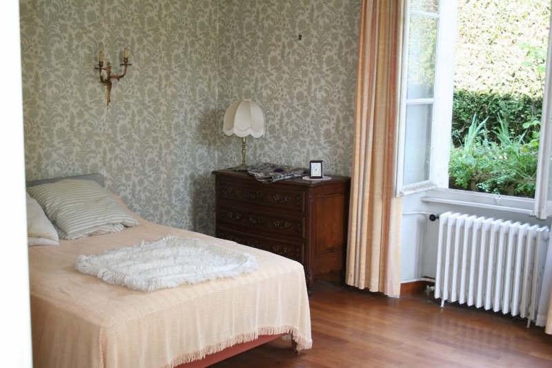Vente maison / villa Alencon 100000€ - Photo 3