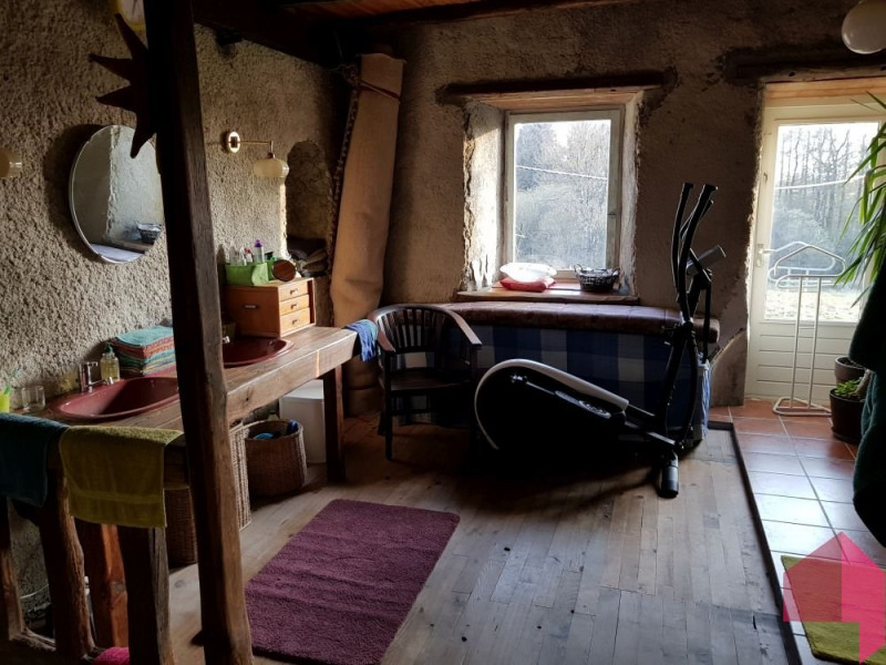 Venta  casa Soreze 339000€ - Fotografía 8