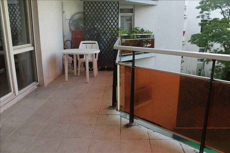 Venta  apartamento Houilles 247000€ - Fotografía 4