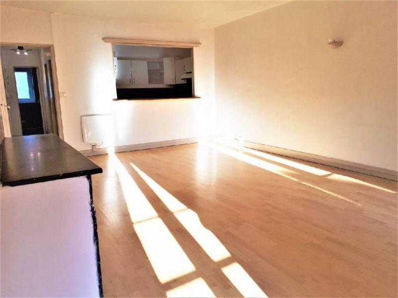 Location appartement Meaux 708€ CC - Photo 2