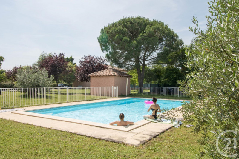 Rental house / villa Plaisance du touch 897€ CC - Picture 3