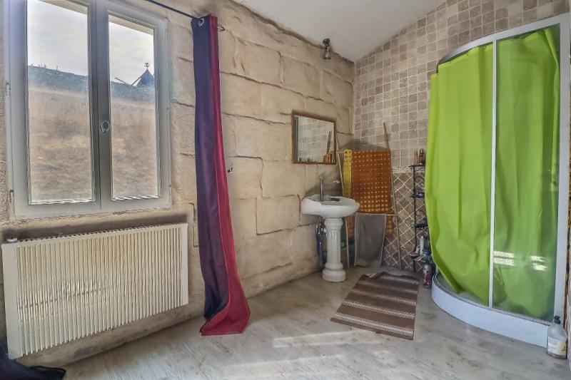 Vente maison / villa Bouillargues 174000€ - Photo 7