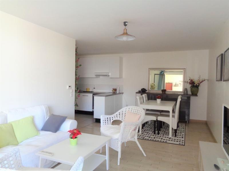 Vente appartement Clichy 479000€ - Photo 4