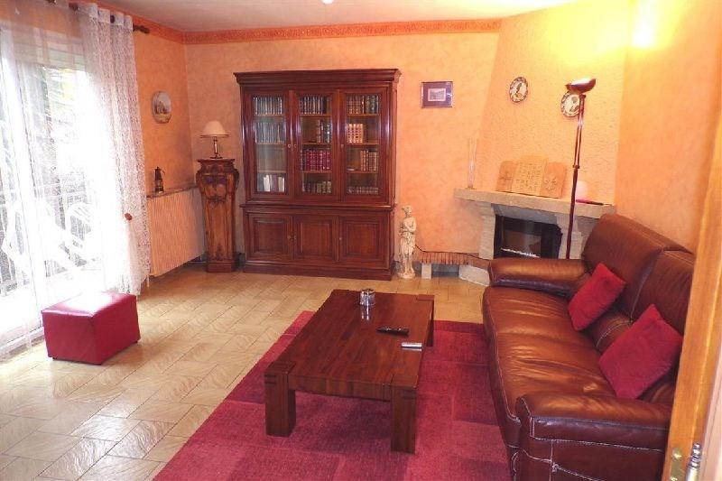 Revenda casa Ste genevieve des bois 372400€ - Fotografia 2