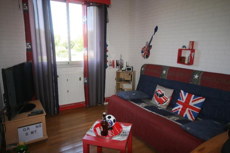 Vente maison / villa Meschers sur gironde 289800€ - Photo 10