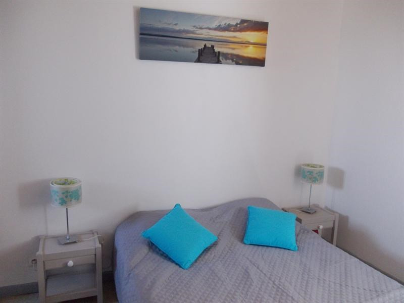 Vacation rental apartment Mimizan 390€ - Picture 9