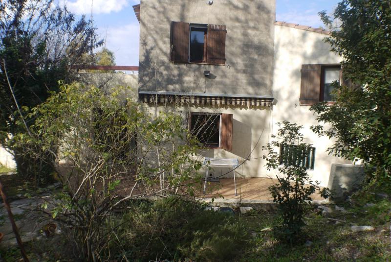 Vente maison / villa Marseille 9ème 640000€ - Photo 2
