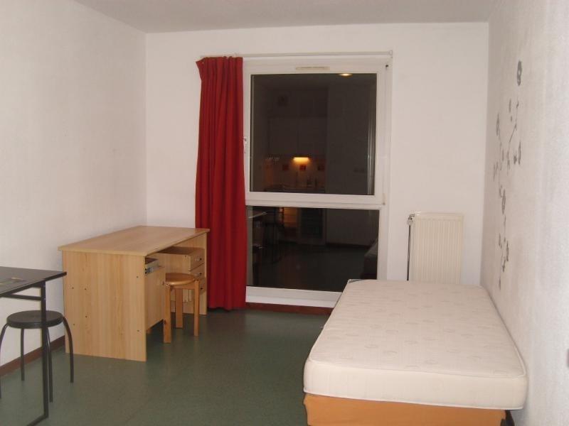 Rental apartment Strasbourg 520€ CC - Picture 18