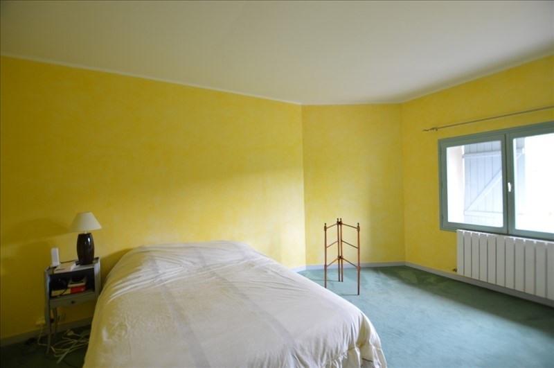 Vente maison / villa Salies de bearn 325000€ - Photo 5