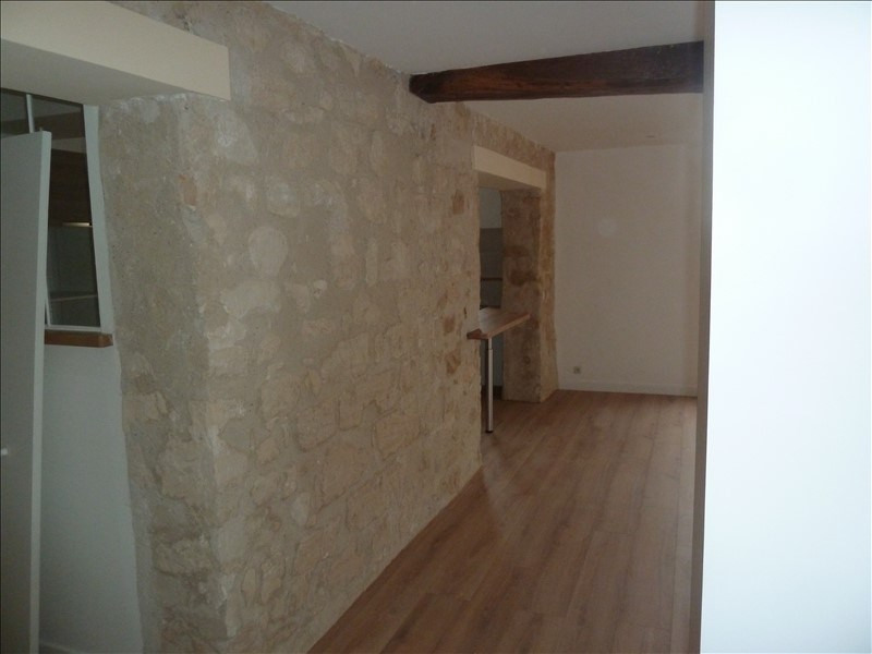 Location appartement Meulan 850€ CC - Photo 6