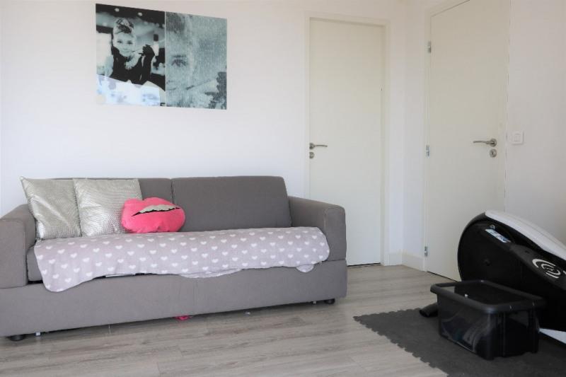 Revenda residencial de prestígio casa Gattieres 830000€ - Fotografia 12