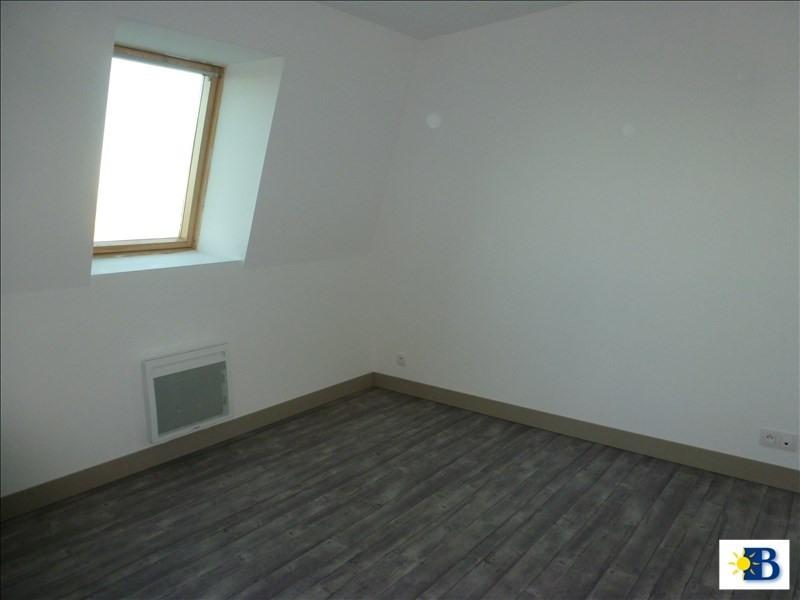 Location appartement Chatellerault 430€ CC - Photo 4