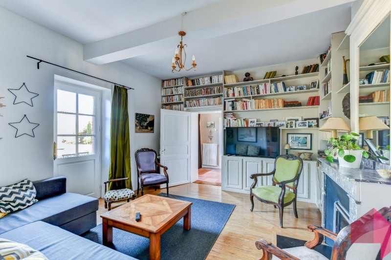 Vente de prestige maison / villa Verfeil 747000€ - Photo 4