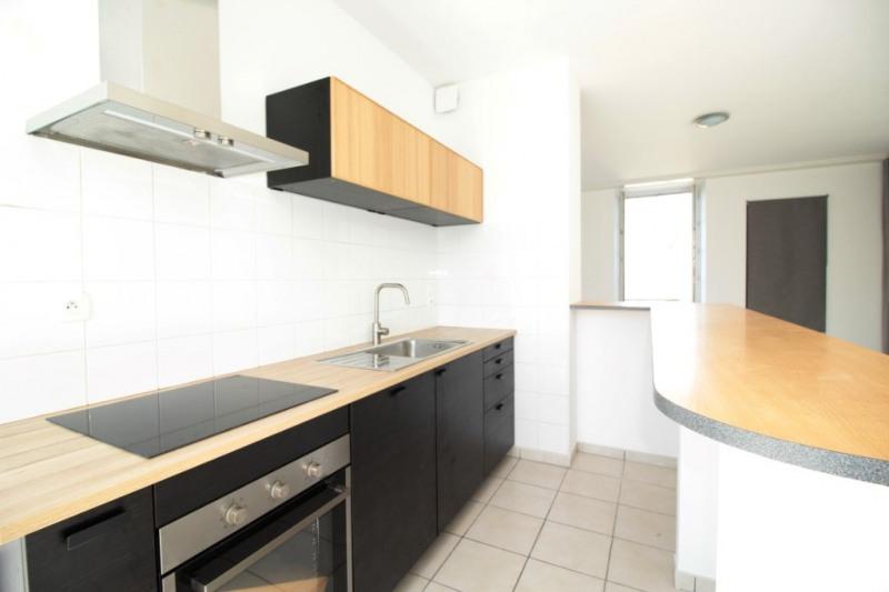 Vente immeuble Paimboeuf 821600€ - Photo 6