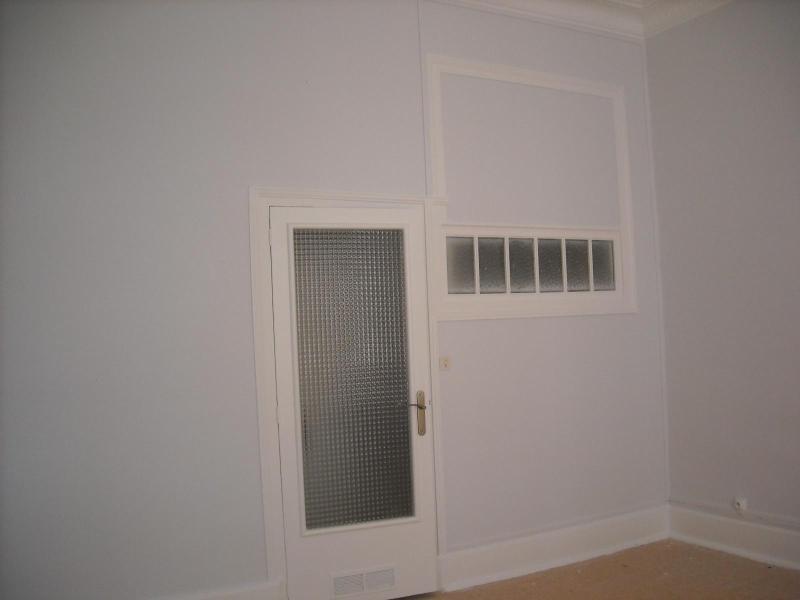 Rental apartment Vichy 640€ CC - Picture 5