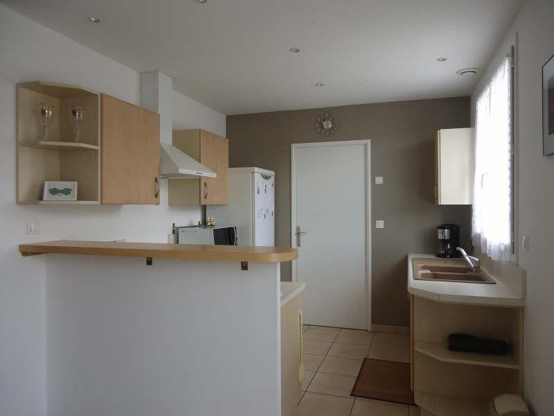 Продажa дом Gerzat 226000€ - Фото 3