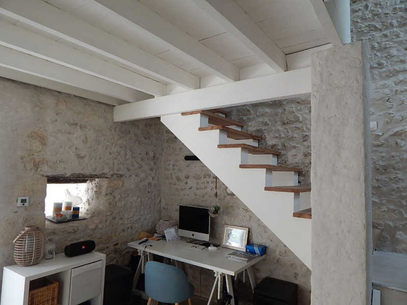 Vente maison / villa Medis 328600€ - Photo 5