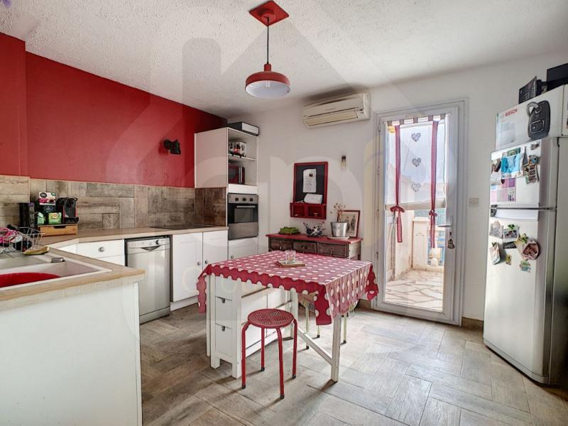 Sale house / villa Vitrolles 290000€ - Picture 1