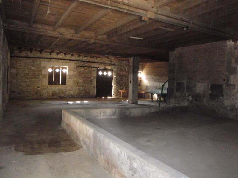 Vente de prestige maison / villa St georges des coteaux 775000€ - Photo 9
