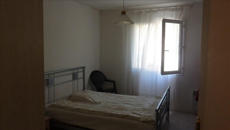 Vente maison / villa Dolus d'oleron 251600€ - Photo 7